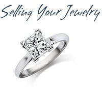 Selling Your Jewelry at Premier Jewelry Lenders